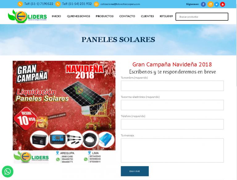 paneles-lidersac-compressor
